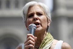 'Cửa hẹp' lật ngược thắng bại cho Hillary bắt đầu mở