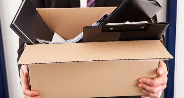 8 dấu hiệu của một nhân viên đáng bị đuổi việc