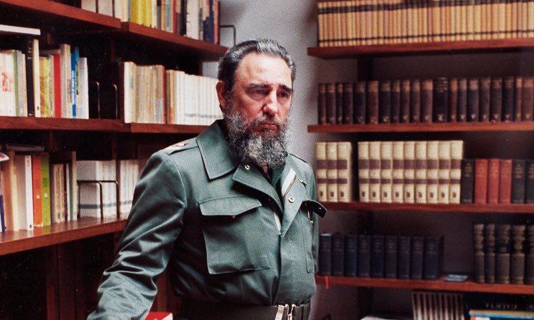 Ông Fidel Castro sống sót trước 638 âm mưu ám sát của CIA thế nào?