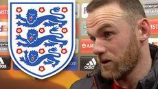 """Rooney được giải oan sau vụ """"say xỉn đám cưới"""""""