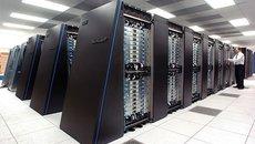 Nhật Bản đang xây dựng siêu máy tính mạnh nhất thế giới