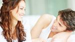 Hồi xuân: Quãng đời ngọt ngào của phụ nữ