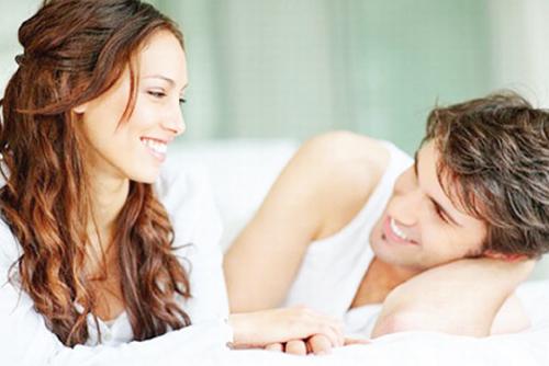 Hồi xuân, chuyện tình dục, quan hệ tình dục, tiền mãn kinh, thiếu hụt estrogen