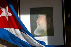 Các thế hệ lãnh đạo Mỹ nói gì về lãnh tụ Fidel Castrol?