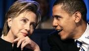 Obama khuyên Hillary nhận thua?
