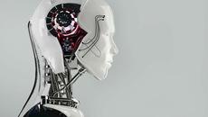Trí tuệ nhân tạo sẽ không hủy diệt con người