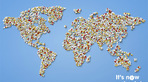 Tầm quan trọng của nghiên cứu đề kháng kháng sinh