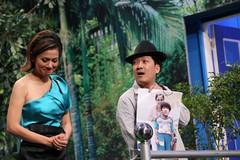 Vừa mua xe, Việt Trinh bán luôn ô tô 1,8 tỷ để làm từ thiện