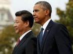 Khi Trung Quốc thân mật thì người Mỹ cần tỉnh táo?