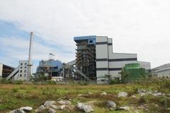 Hoang lạnh nhà máy 2.000 tỷ, 1 năm lỗ 200 tỷ