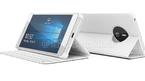 Surface Phone được trang bị chip cực mạnh Snapdragon 835?