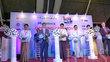 CNTT- TT Việt Nam sẽ được giới thiệu tại CommuniCast2016