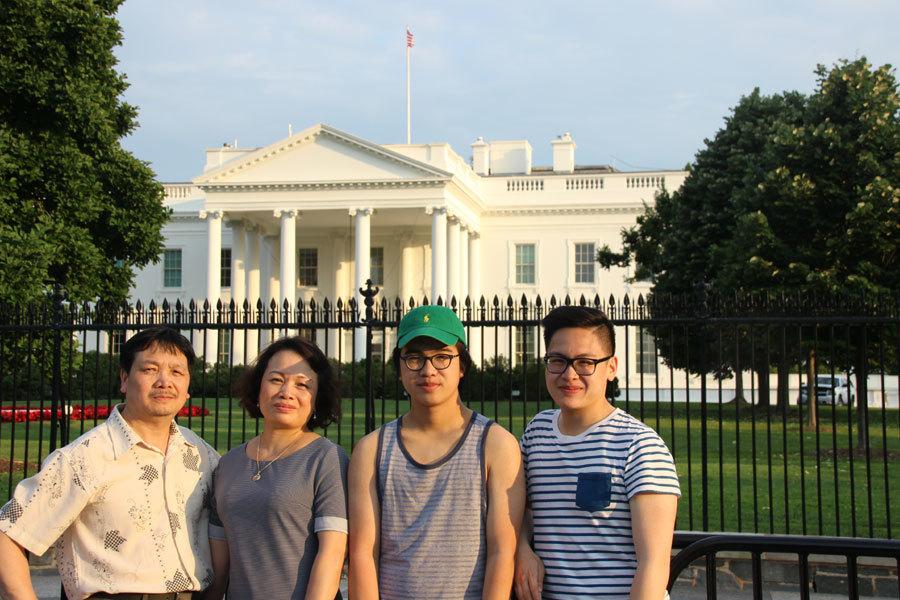 du học, du học Mỹ, du học Singapore, công dân toàn cầu, gốc Việt, học bổng toàn phần, học bổng UWC, học bổng Brown University
