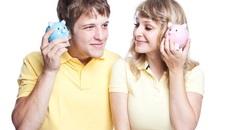 5 lý do thực sự của phụ nữ khi quyết định kết hôn