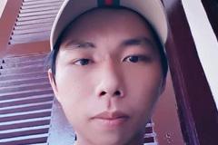 Đà Nẵng: Kẻ hiếp dâm nữ chủ quán bị bắt ở TP.HCM