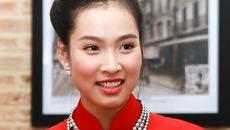 """Vương Thu Phương nói về quãng thời gian bị """"lợi dụng"""" scandal"""