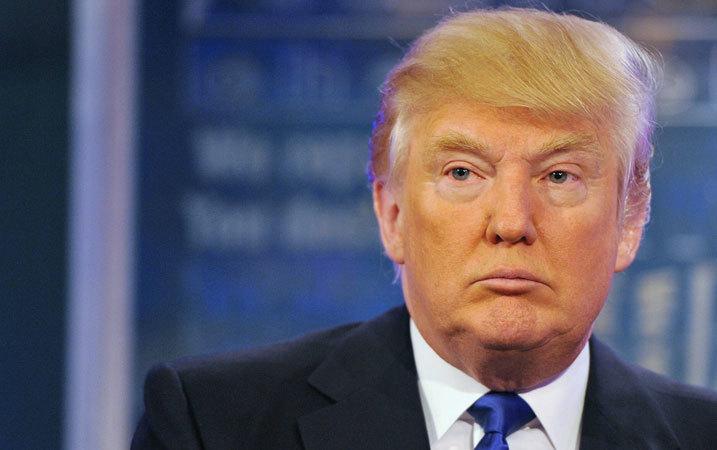 Donald Trump dọa chấm dứt thoả thuận với Cuba