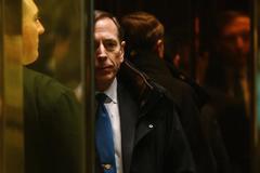 Trump loay hoay chọn ngoại trưởng