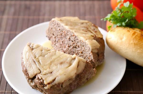Cách làm pate gan lợn ngon, sạch, an toàn ăn mãi không chán
