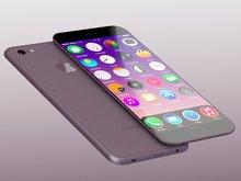Apple đang thử nghiệm hơn 10 mẫu iPhone 8