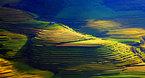 Du lịch Tây Bắc: Mơ ngày thế giới gọi tên
