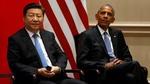 Nếu Mỹ thoái lui, Trung Quốc sẽ nhanh nhảu thế chỗ