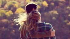 Cái kết có hậu của một tình yêu 'đứt gánh'