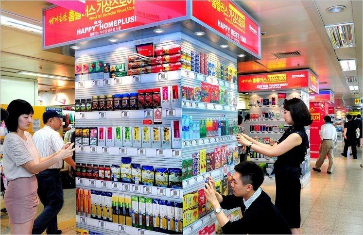 Dưa muối, bột ớt Hàn đổ bộ: Bếp Việt sực mùi 'xứ Kim chi'