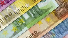 Tỷ giá ngoại tệ ngày 30/11: USD hạ nhiệt chờ tăng lãi suất