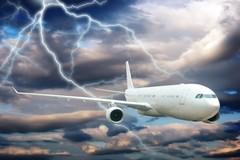 Bí mật thú vị về máy bay có thể bạn chưa biết