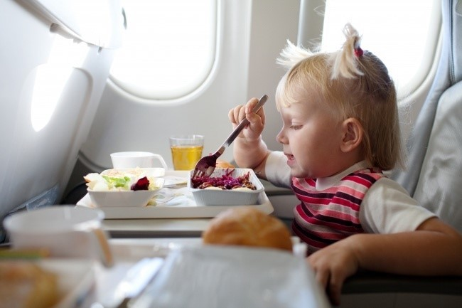 Bí mật về máy bay, động cơ, hành không, hành khách, chỗ ngồi an toàn, đuôi máy bay,  tiếp viên,