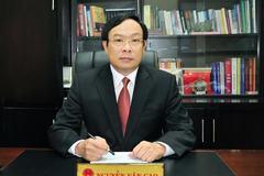 Chủ tịch TT-Huế: Không đổi môi trường lấy đầu tư