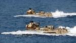 Biển Đông: Mỹ có đẩy các nước vào 'vòng tay' TQ?