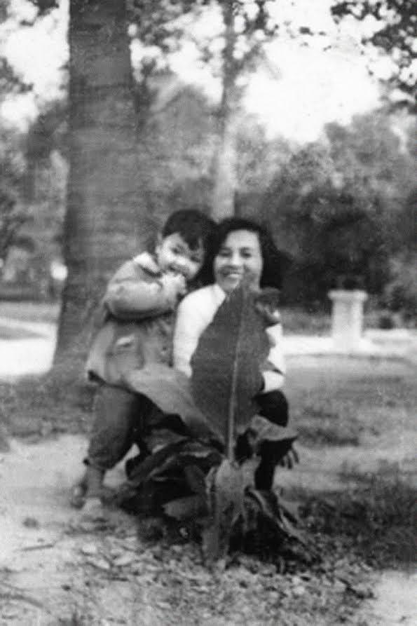 Fidel Castro trong ký ức một nữ doanh nhân Hà Nội