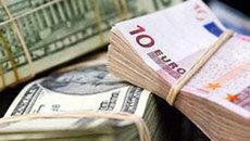 Tỷ giá ngoại tệ ngày 1/12: USD tăng vọt, Yen - Euro tụt giảm
