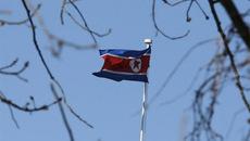 LHQ lại trừng phạt Triều Tiên