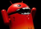 Hàng triệu điện thoại Android dính mã độc nguy hiểm mới