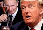 Ẩn ý bất ngờ trong thông điệp liên bang của Putin - ảnh 3
