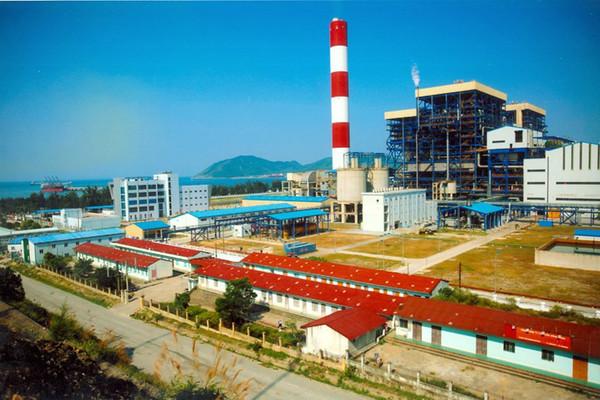 Formosa Hà Tĩnh xin cơ chế lạ