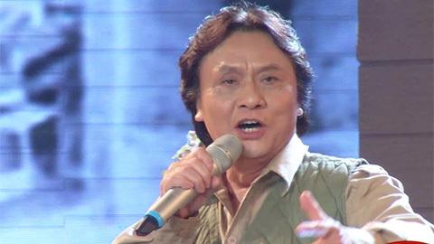 Người Hà Nội - NSƯT Quang Lý, Thanh Lam, Trần Thu Hà, Tùng Dương