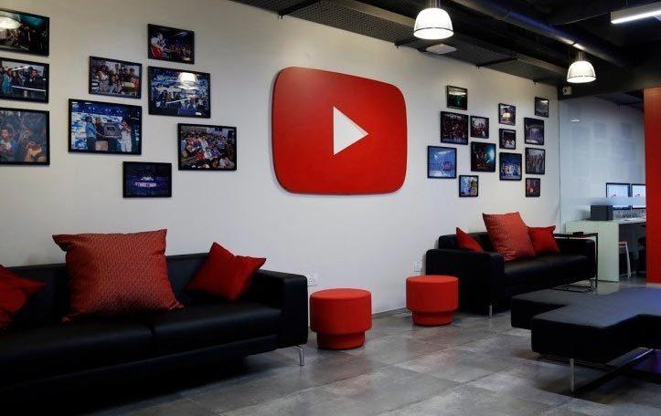 YouTube bắt đầu hỗ trợ phát trực tiếp video 4K