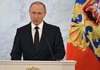 Ẩn ý bất ngờ trong thông điệp liên bang của Putin - ảnh 2