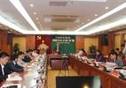 Vụ Trịnh Xuân Thanh: Đề nghị kỷ luật hàng loạt cán bộ cấp cao