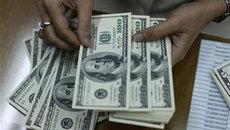 Tỷ giá ngoại tệ ngày 2/12: USD hạ nhiệt, Bảng Anh tăng vọt
