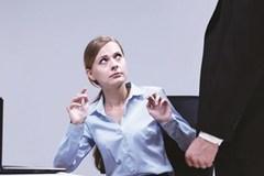 Khi nhân viên ghét... sếp!