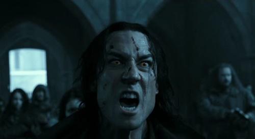 Chờ đợi gì ở 'Underworld 5: Cuộc chiến đẫm máu'?