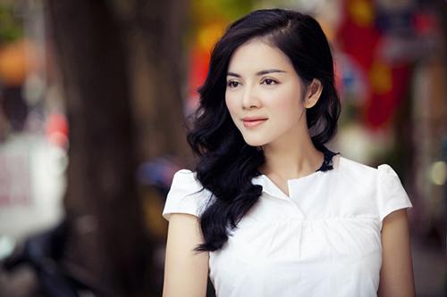 Biệt thự triệu USD của những sao Việt đình đám khiến bao kẻ thèm thuồng