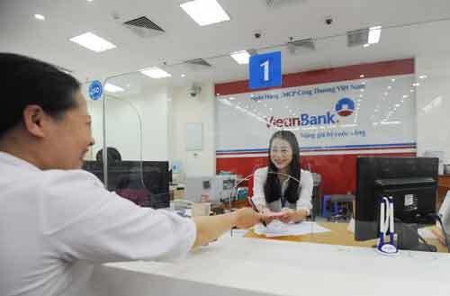 VietinBank tuyển dụng nhân sự lễ tân