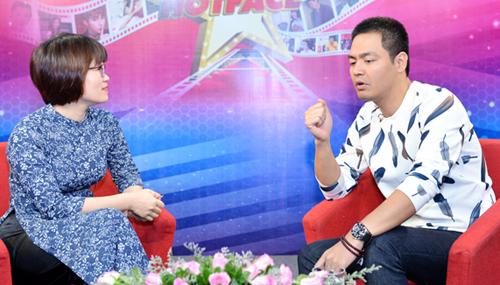 Phan Anh phản pháo tin đồn rửa tiền, ăn chặn 24 tỷ