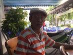 Trăm cảnh sát bao vây tổ hợp cờ bạc 'khủng' ở Sài Gòn